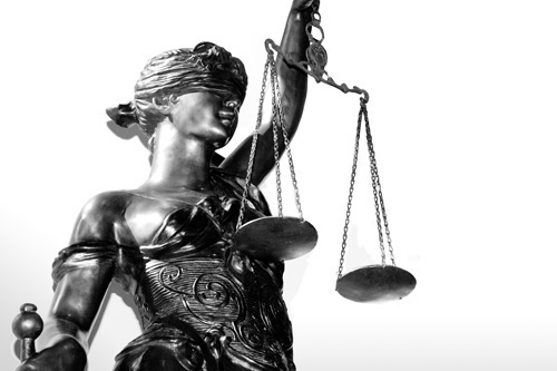 Is Popular Culture influencing our perception of Justice ...